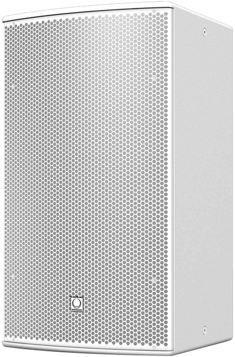 Turbosound TCS115BRWH White 15-Inch Subwoofer - PSSL ProSound and Stage Lighting