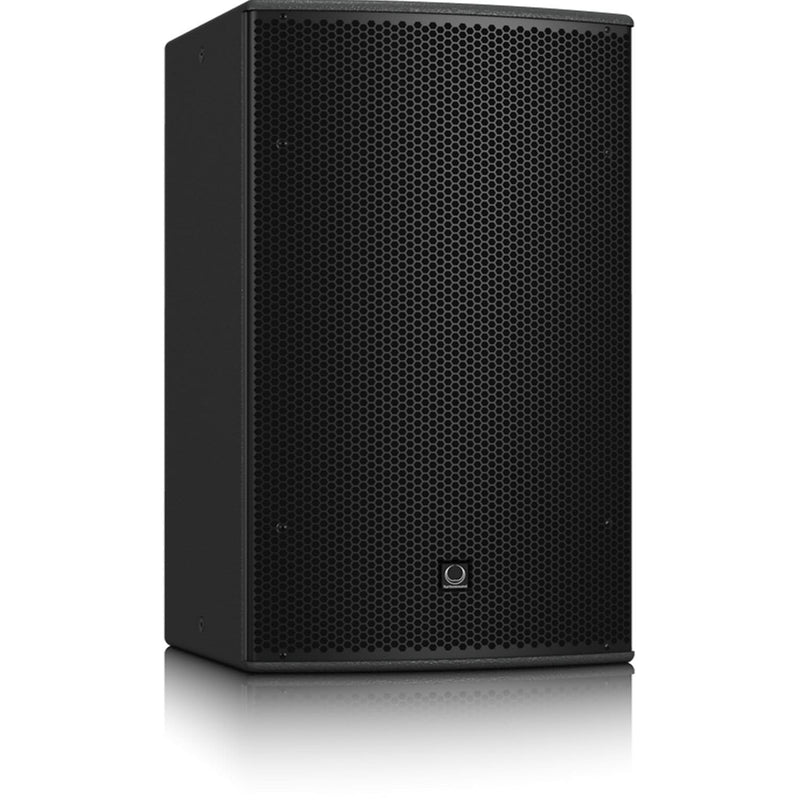 Turbosound TCS115B 2000W 15 Inch Subwoofer - PSSL ProSound and Stage Lighting