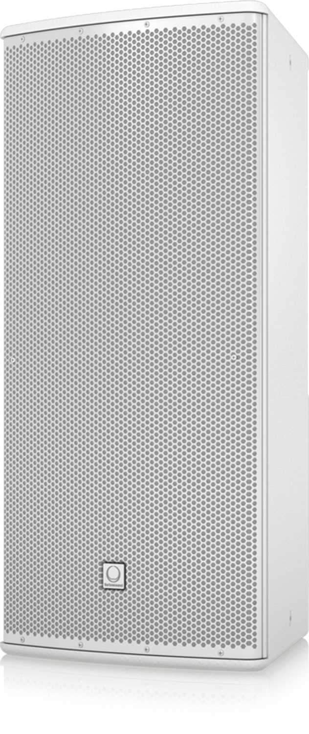 Turbosound TCS122-64ANWH 2500W 12 Inch Speaker - PSSL ProSound and Stage Lighting