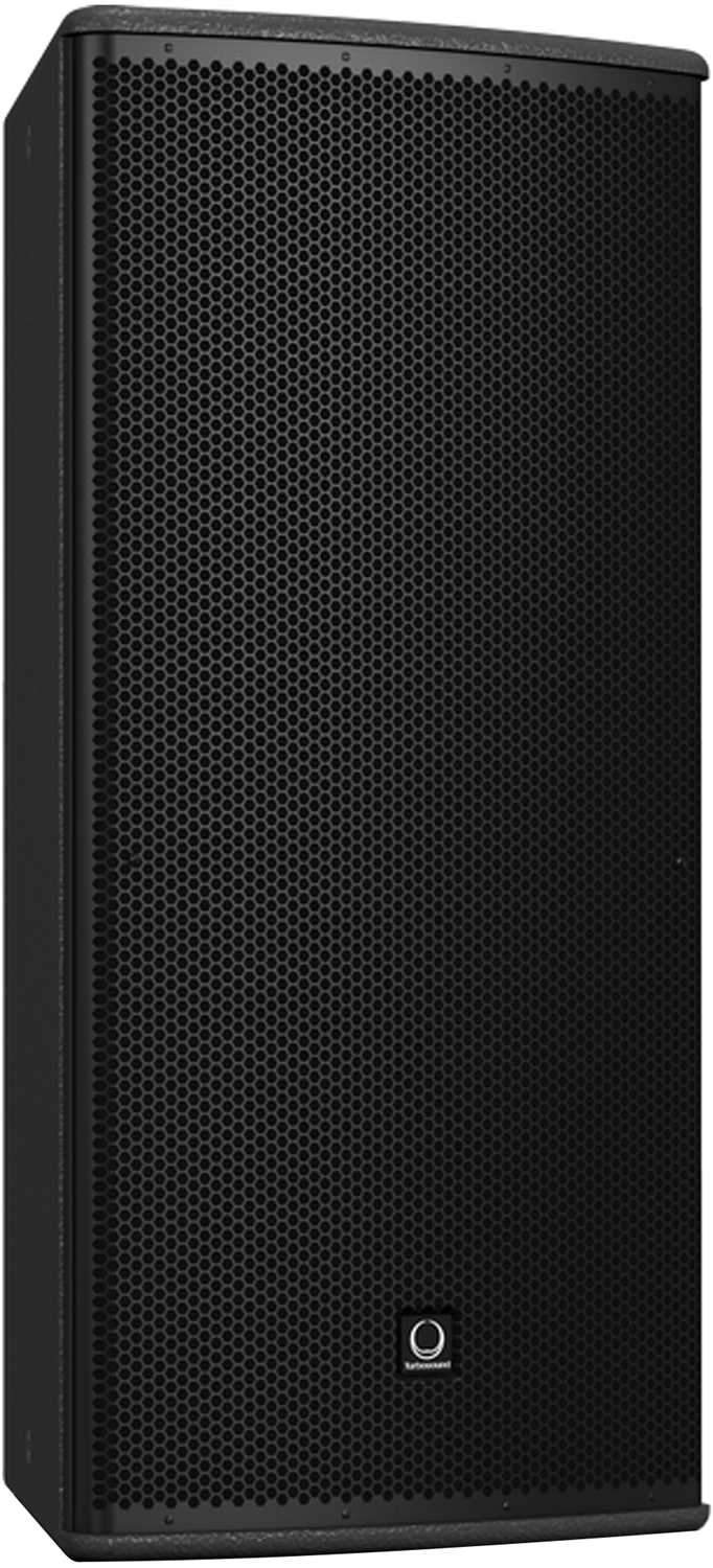 Turbosound TCS122-94R 2400W 2-Way 12 Inch Speaker - PSSL ProSound and Stage Lighting
