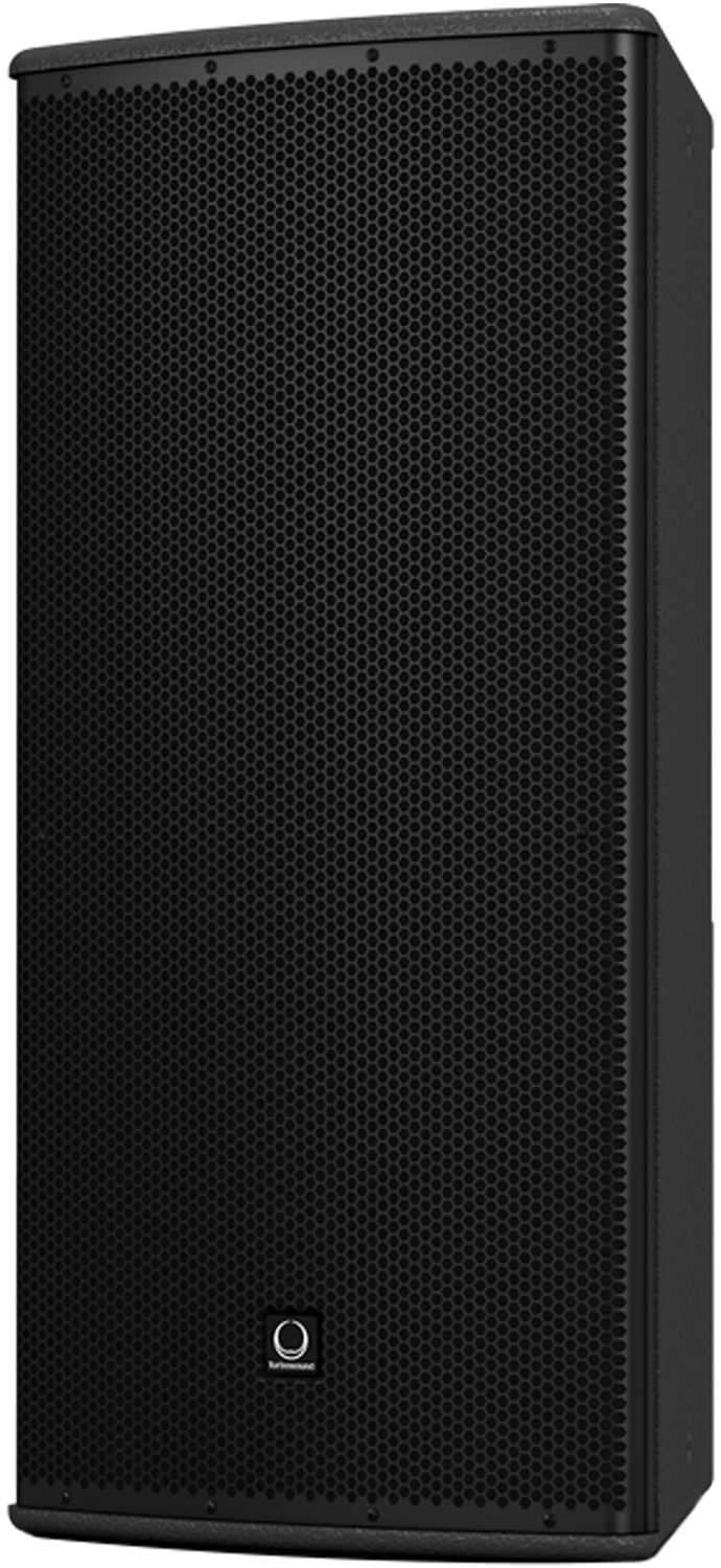 Turbosound TCS12294 600W 2-Way 12 Inch Passive Speaker - PSSL ProSound and Stage Lighting