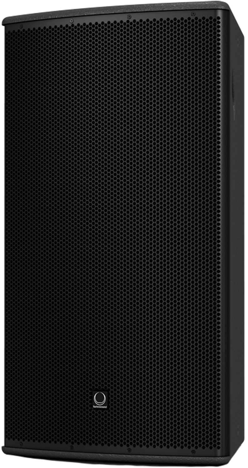 Turbosound TCS152-94 2400W 2-Way 15 Inch Speaker - PSSL ProSound and Stage Lighting