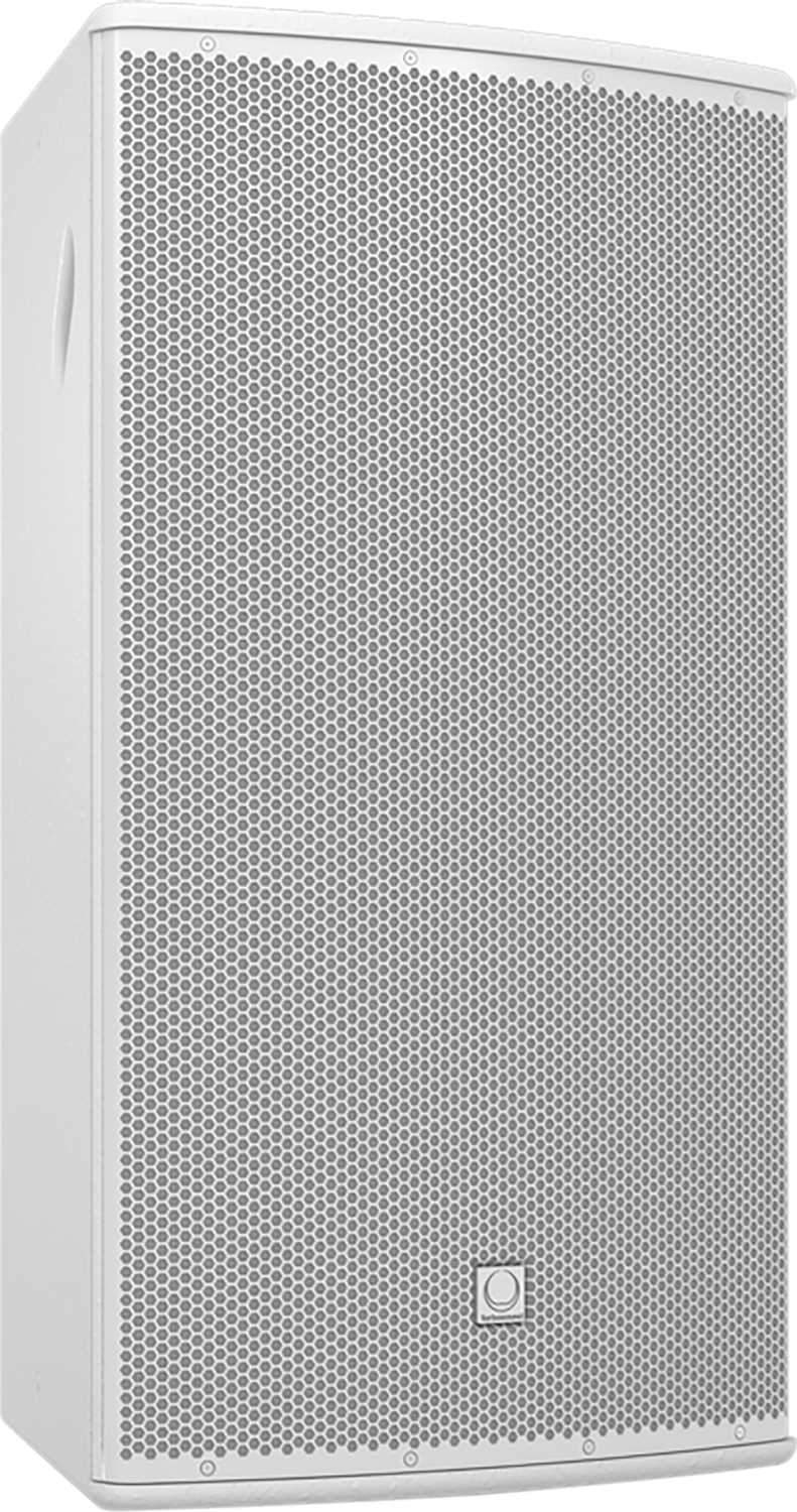 Turbosound TCS15294WH 500W White 15 Inch Speaker - PSSL ProSound and Stage Lighting