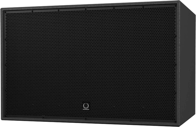 Turbosound TCS218B 6400W 18 Inch Subwoofer - PSSL ProSound and Stage Lighting