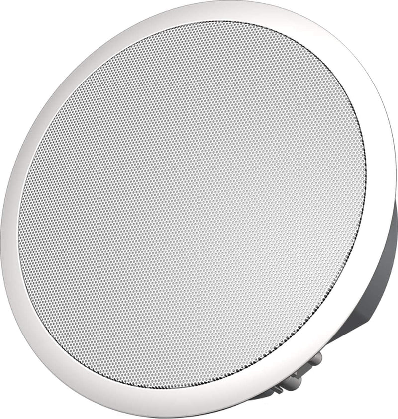 Turbosound TCS32CTWH 120W 3.5 Inch Ceiling Speaker - PSSL ProSound and Stage Lighting