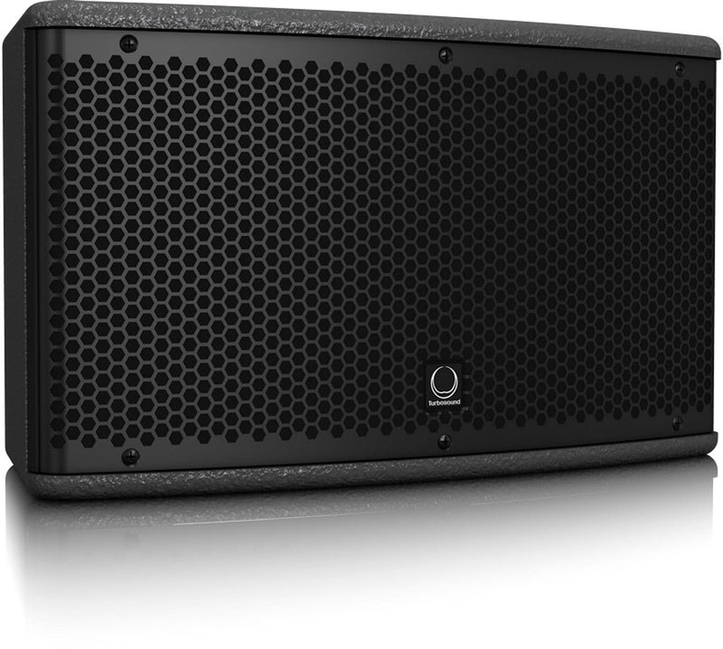 Turbosound TCS62 700W 2-Way 6.5 Inch Speaker - PSSL ProSound and Stage Lighting
