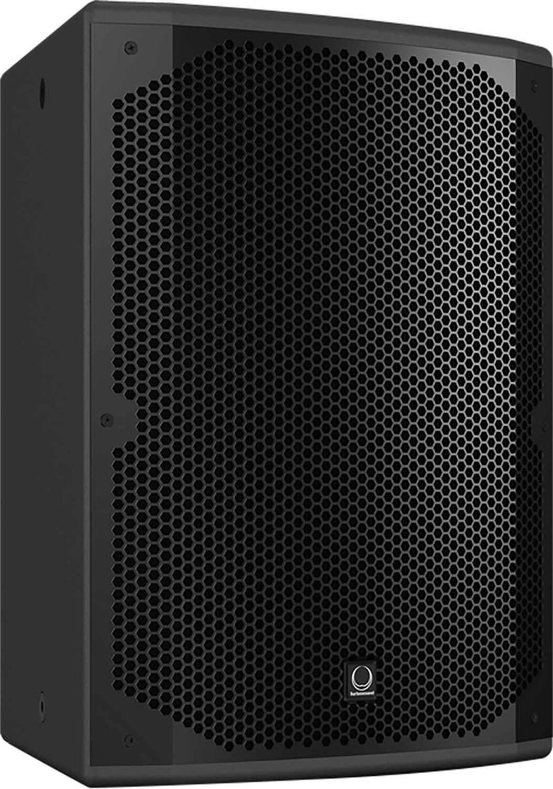 Turbosound TCX102R 1000W 2-Way 10 Inch Speaker - PSSL ProSound and Stage Lighting