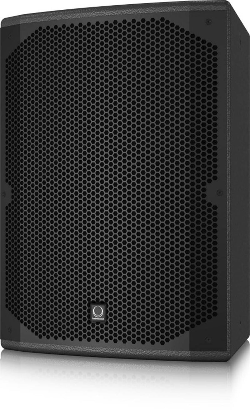 Turbosound TCX102 1000W 2-Way 10 Inch Speaker - PSSL ProSound and Stage Lighting