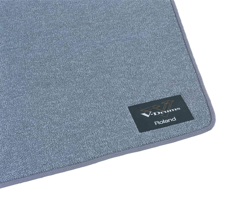 Roland TDM-10 V-Drums Mat (Medium) - PSSL ProSound and Stage Lighting