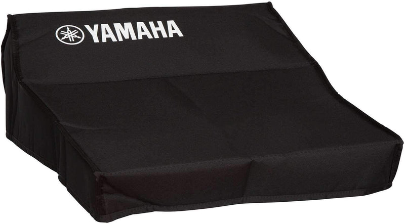 Yamaha TF1-COVER Padded Dust Cover for TF1 - PSSL ProSound and Stage Lighting