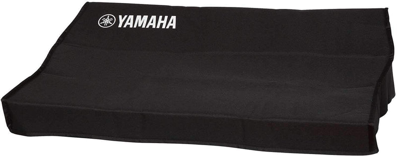 Yamaha TF5-COVER Padded Dust Cover for TF5 Mixer - PSSL ProSound and Stage Lighting