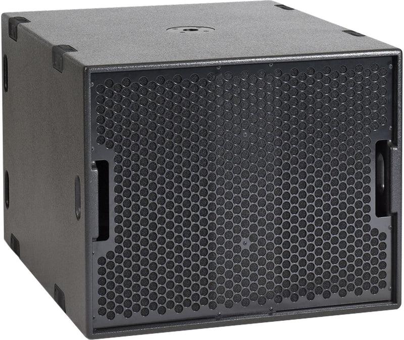 Turbosound TFA600B 800W 18 Inch Subwoofer - PSSL ProSound and Stage Lighting