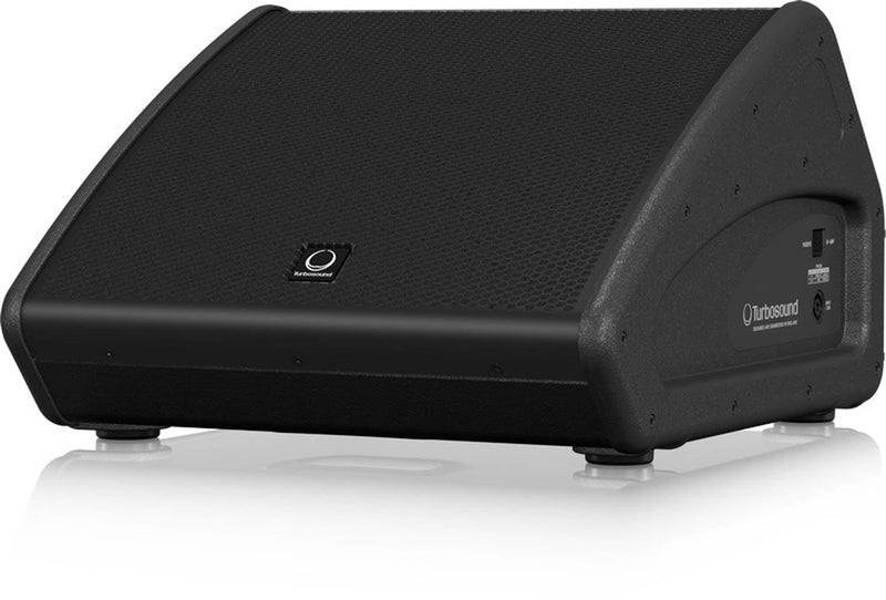 Turbosound TFM122M Co-axial 2 Way 12 Inch Monitors - PSSL ProSound and Stage Lighting