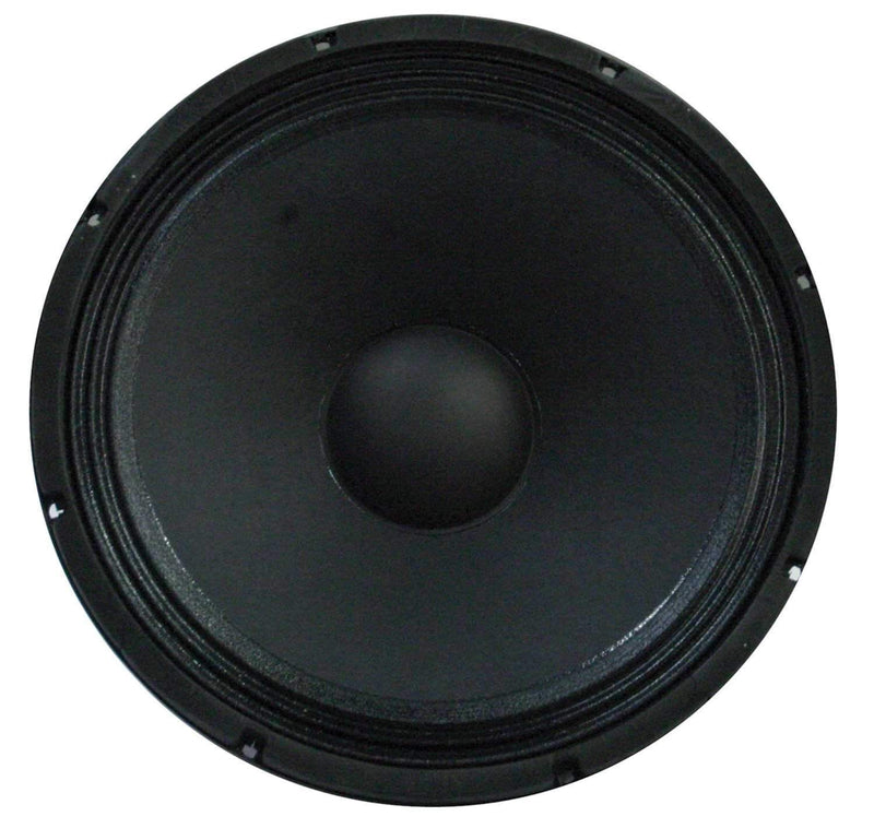 Mackie TH-15A Replacement Woofer - PSSL ProSound and Stage Lighting