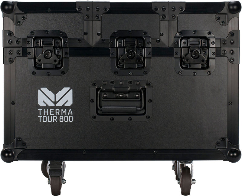 Magmatic Therma Tour 800 750W Oil Based Hazer - ProSound and Stage Lighting