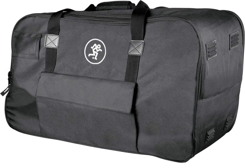 Mackie Rolling Speaker Bag for Thump12A & Thump12BST Speakers - PSSL ProSound and Stage Lighting