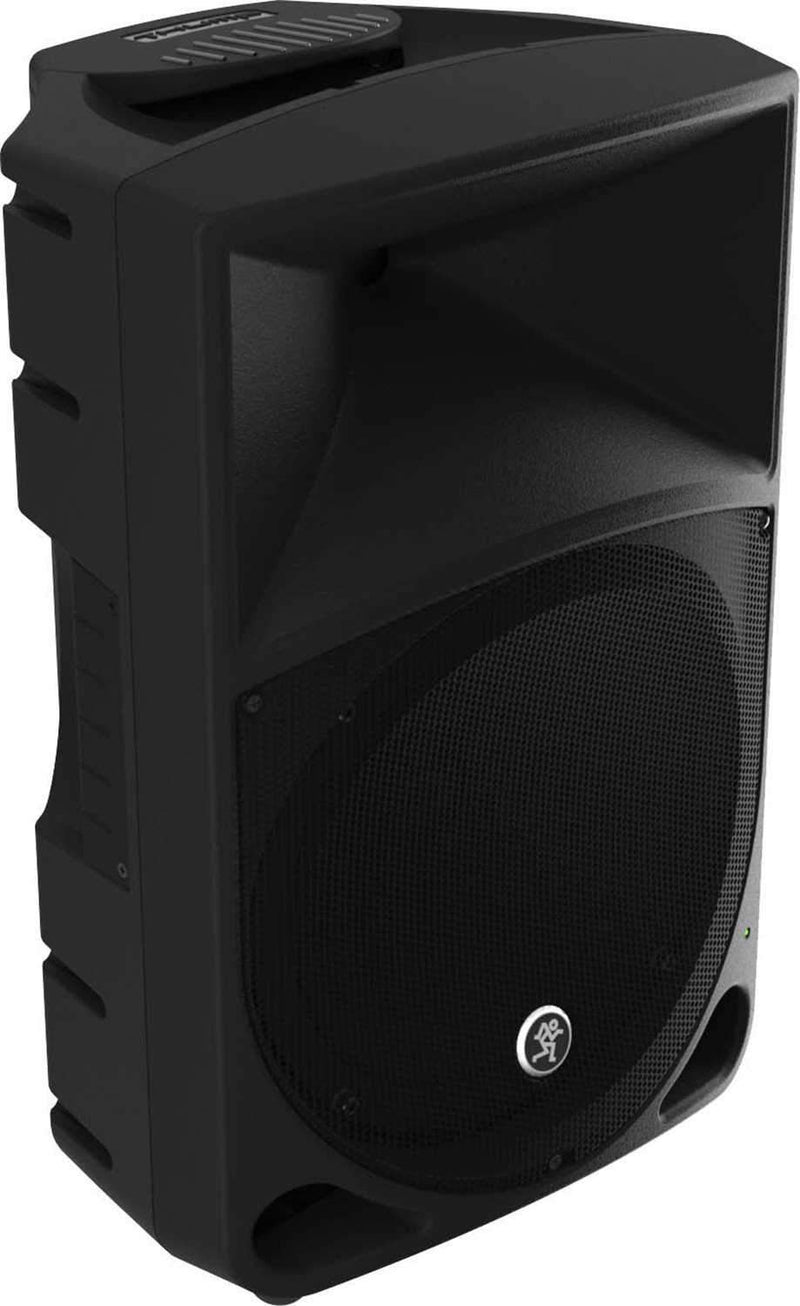 Mackie Thump12 2-Way 12-Inch Powered Speaker 1000W - PSSL ProSound and Stage Lighting