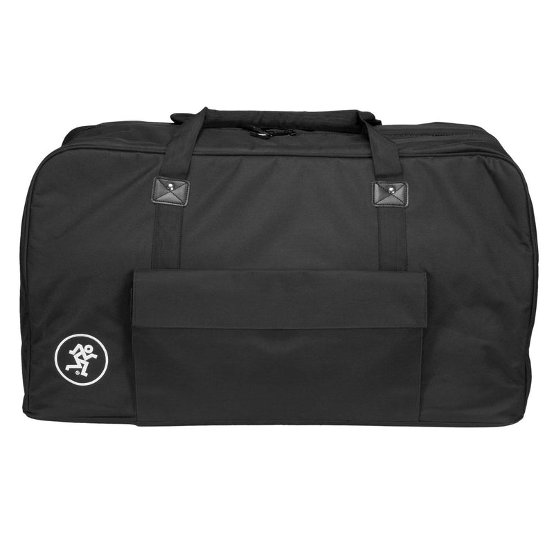 Mackie Speaker Bag for Thump15A & Thump15BST Speakers - PSSL ProSound and Stage Lighting