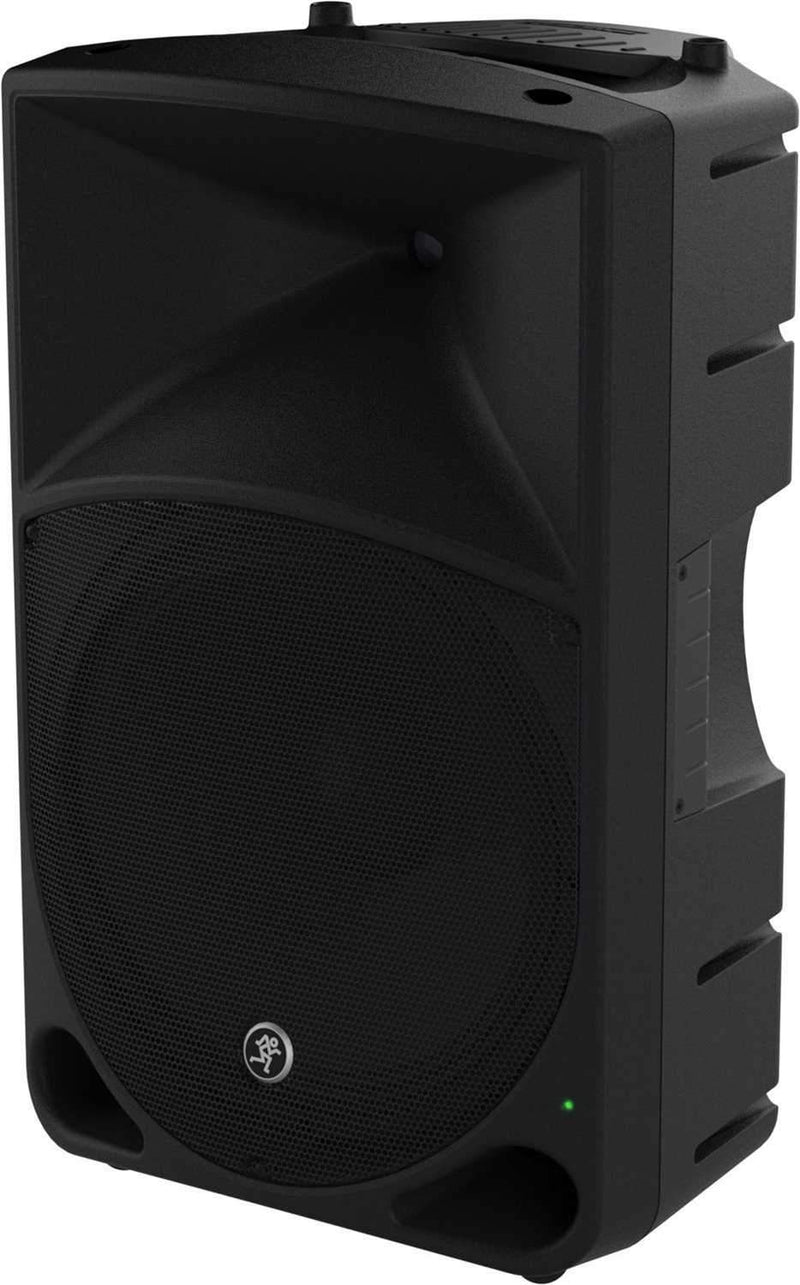 Mackie Thump15 2-Way 15-Inch Powered Speaker 1000W - PSSL ProSound and Stage Lighting