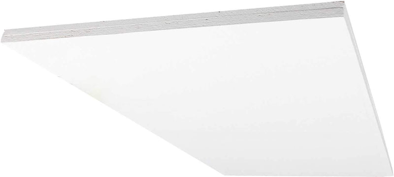 Primacoustic ThunderTile Reveal Edge Composite Ceiling Tile 24x48 - PSSL ProSound and Stage Lighting