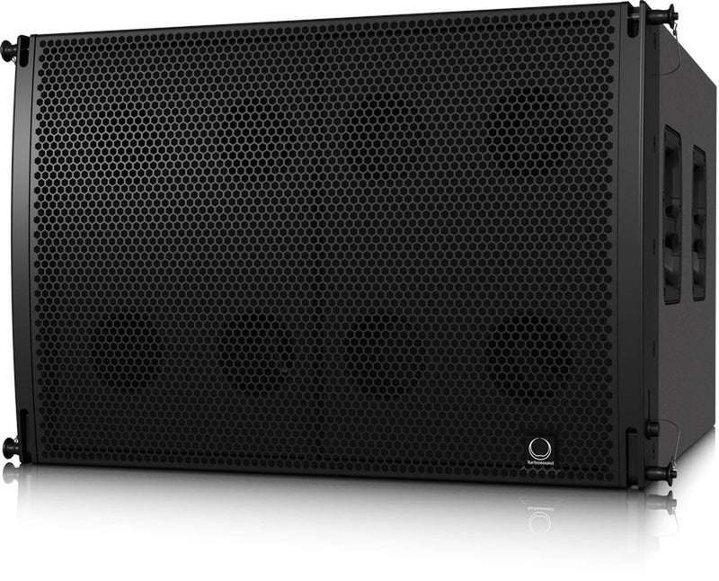 Turbosound TLX215L 1000W 15 Inch Subwoofer - PSSL ProSound and Stage Lighting