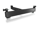 Turbosound TLX43-FLB Fly Bar for TLX43 and TLX212L - PSSL ProSound and Stage Lighting