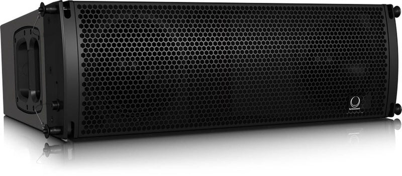 Turbosound TLX84 450W 2-Way 8 Inch Speaker - PSSL ProSound and Stage Lighting