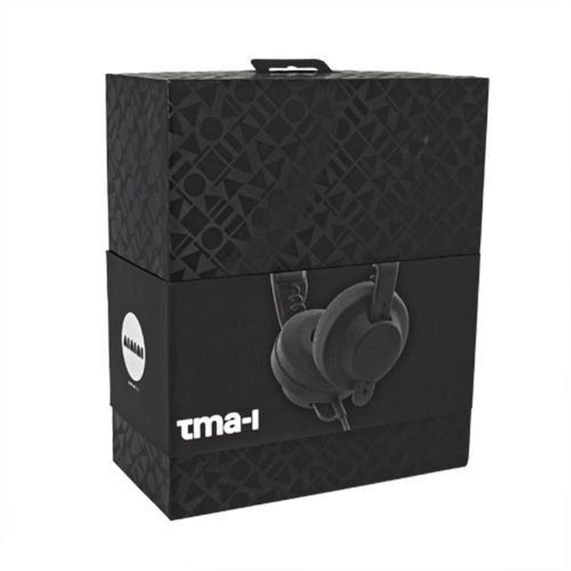 AIAIAI TMA1 Professional Dj Monitoring Headphones - PSSL ProSound and Stage Lighting