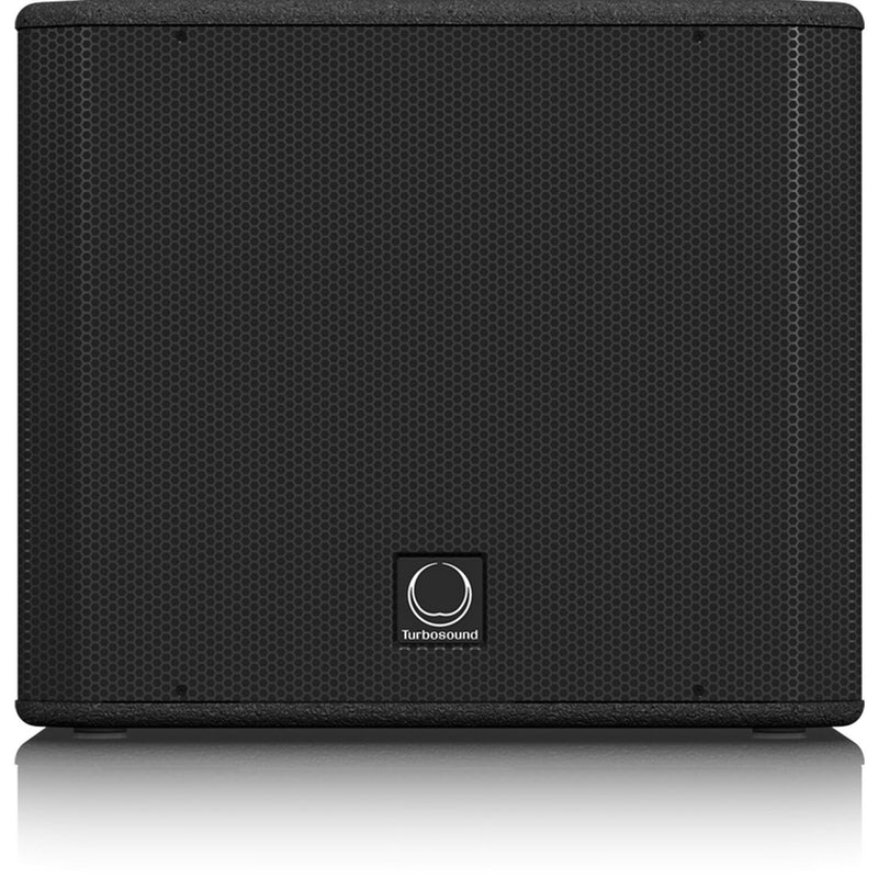 Turbosound TMS118B 3200W 18 Inch Subwoofer - PSSL ProSound and Stage Lighting