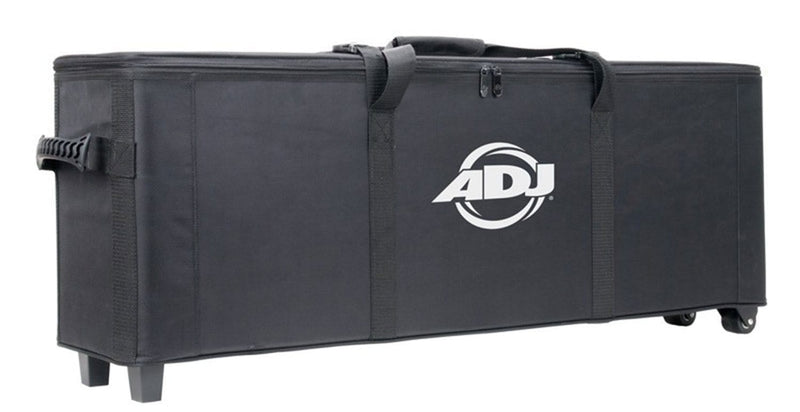 ADJ American DJ Tough Bag ISPX2 Case For 2 Inno Spot - PSSL ProSound and Stage Lighting