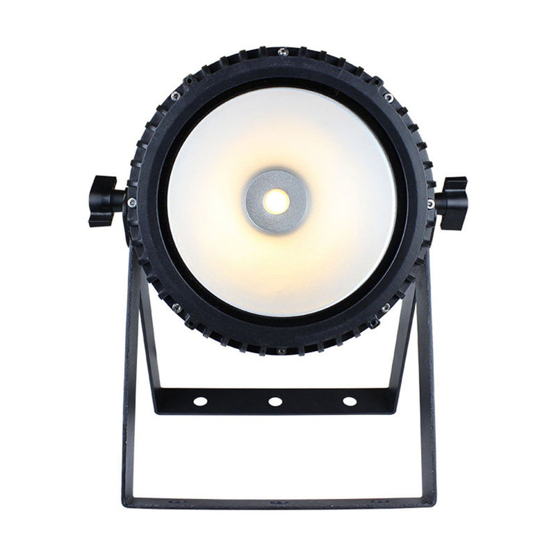 Blizzard Tournado WW Cob 60-Watt IP65 LED Light - PSSL ProSound and Stage Lighting