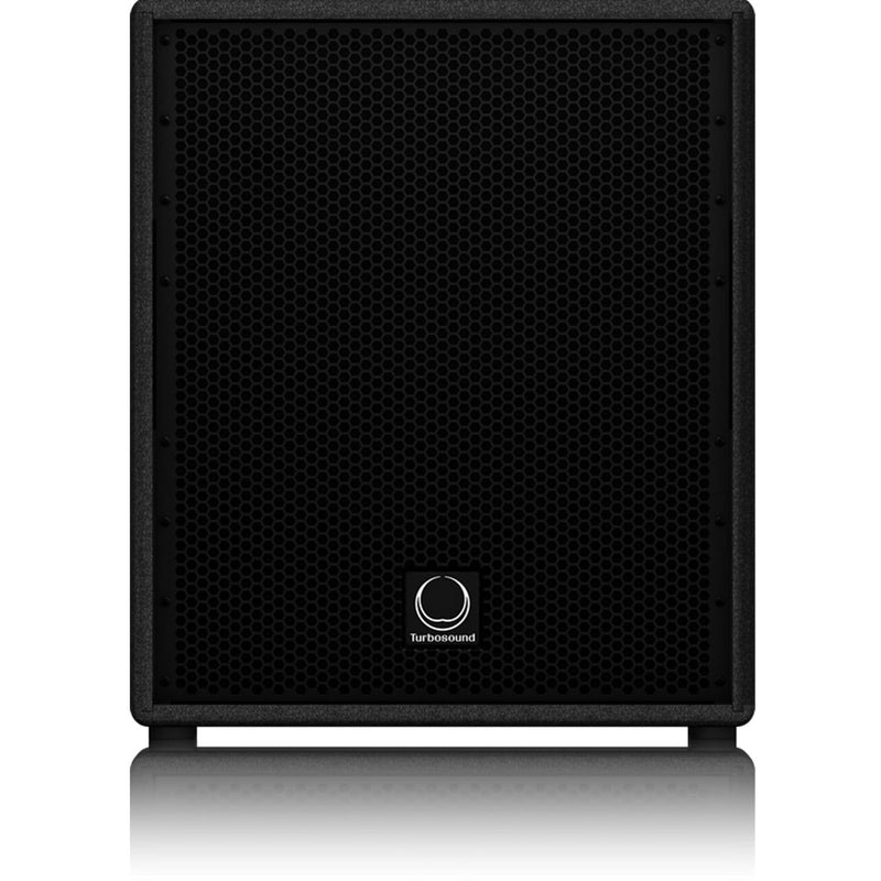 Turbosound TPX118B 2400W 18 Inch Subwoofer - PSSL ProSound and Stage Lighting