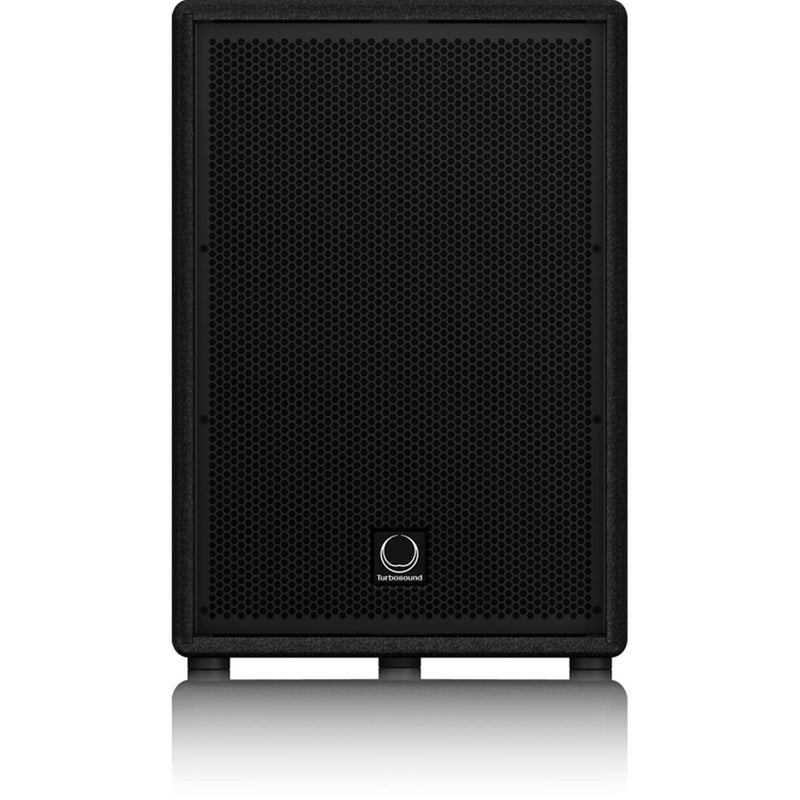 Turbosound TPX122M 1000W 2-Way 12 Inch Speaker - PSSL ProSound and Stage Lighting