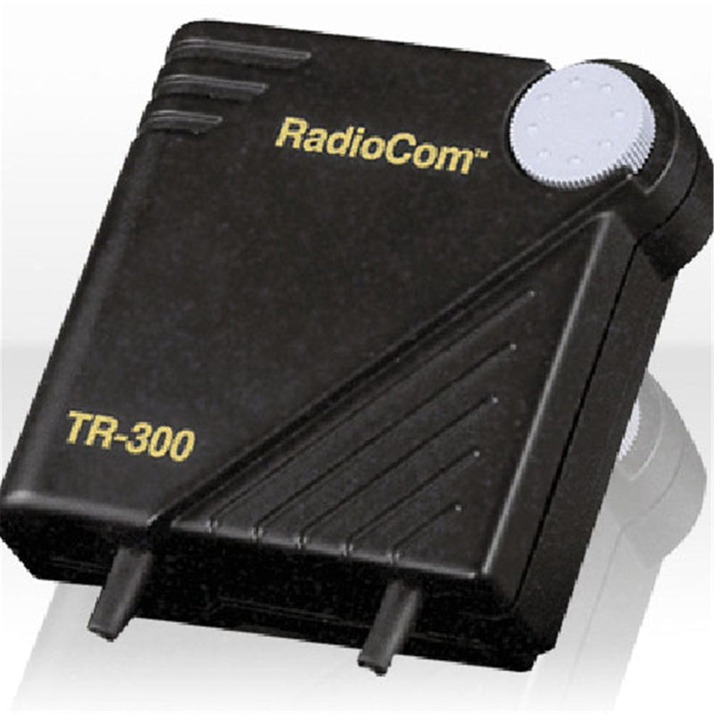 Telex TR300 Wireless Vhf Transmitter - PSSL ProSound and Stage Lighting