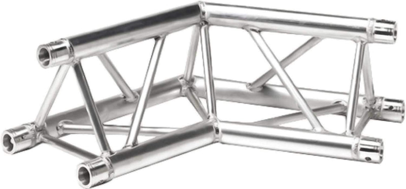 Global Truss TR4089UD 2-Way 120 Deg Corner Up/Down - PSSL ProSound and Stage Lighting