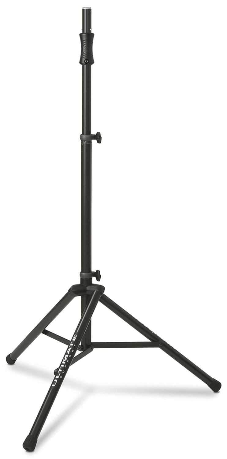 Ultimate TS-100B Air-Powered Tripod Speaker Stand - PSSL ProSound and Stage Lighting