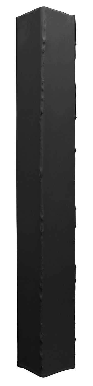 Odyssey Scrim Werks Black Screen for 8ft Truss - PSSL ProSound and Stage Lighting