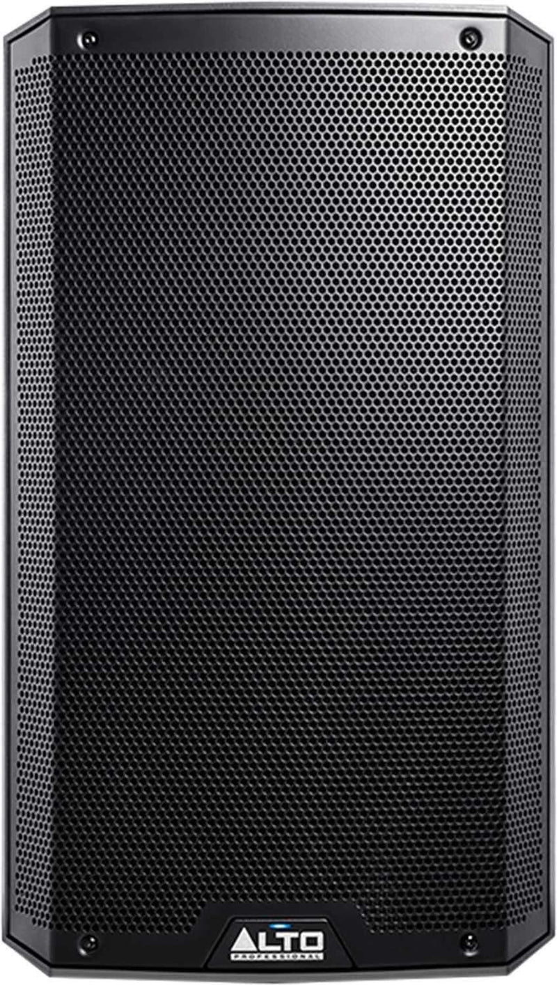 Alto Professional Truesonic 2 TS212W 12-Inch Powered Speaker with Bluetooth - PSSL ProSound and Stage Lighting