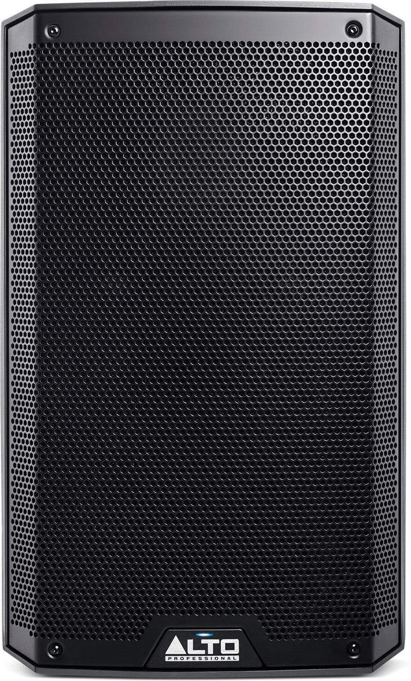 Alto Professional TS310 10-Inch 2 Way 2000w Powered Speaker - PSSL ProSound and Stage Lighting