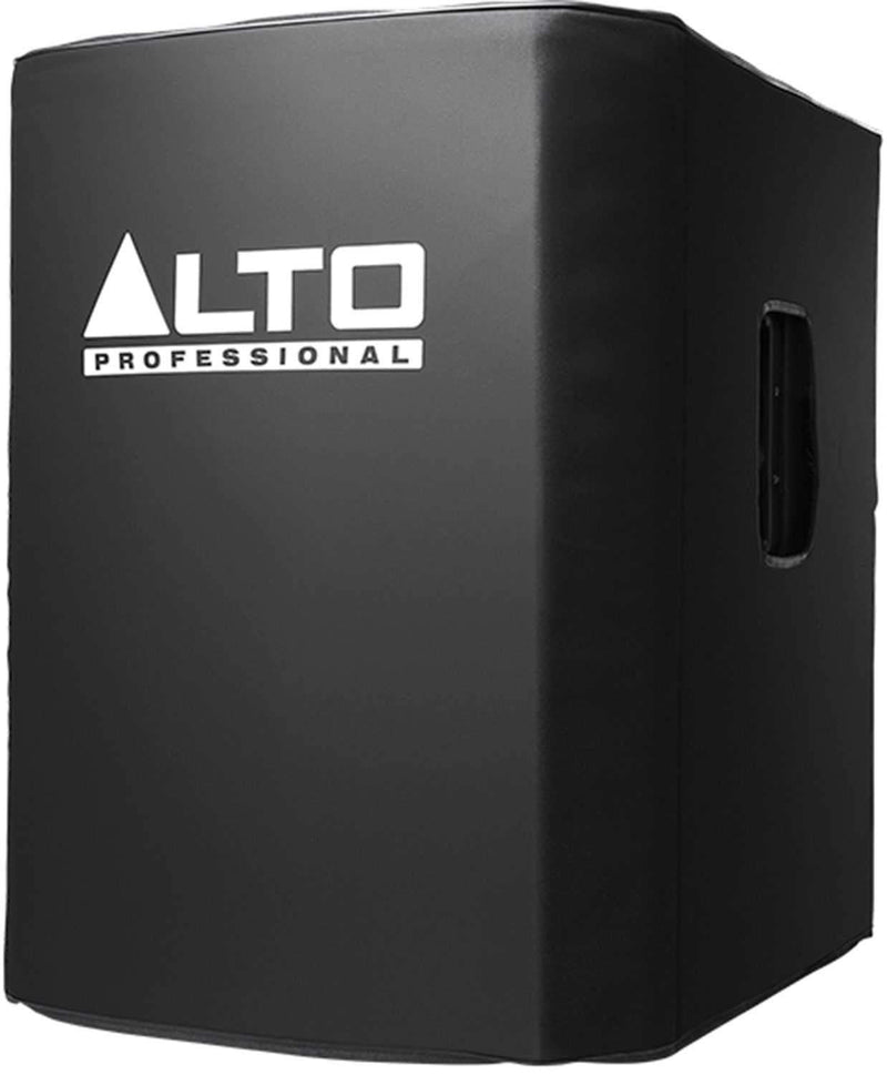 Alto TS318S-CVR Cover for TS318S Sub - PSSL ProSound and Stage Lighting