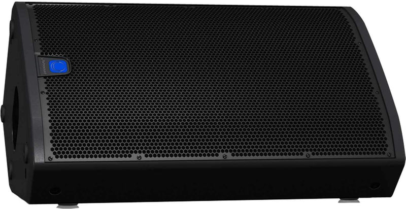 Turbosound TSP152AN 2500W 2-Way 15 Inch Powered Speaker - PSSL ProSound and Stage Lighting