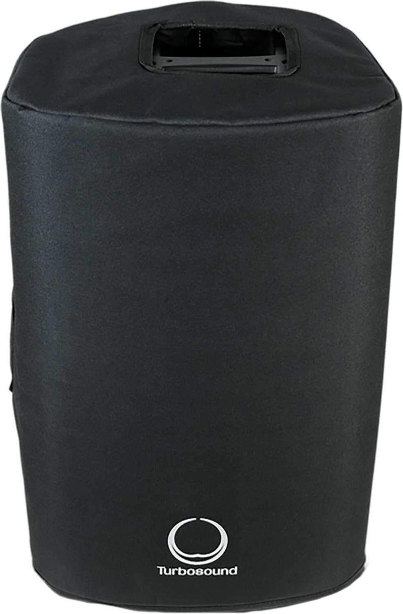 Turbosound TSPC101 Wateproof Cover for IQ10 Speakers - PSSL ProSound and Stage Lighting