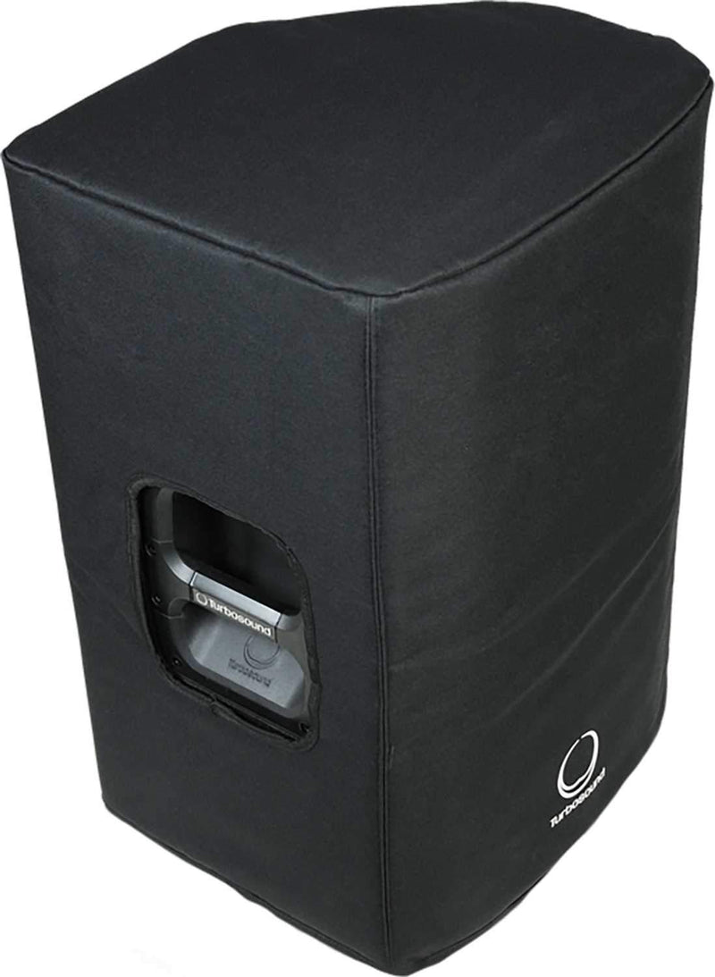 Turbosound TSPC122 Waterproof Cover for TSP122 Speakers - PSSL ProSound and Stage Lighting