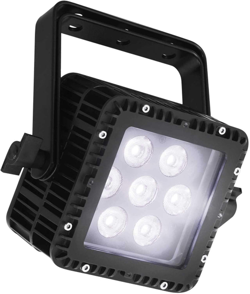 Mega Lite Tuff Baby VW-42 Variable White IP LED Wash - PSSL ProSound and Stage Lighting