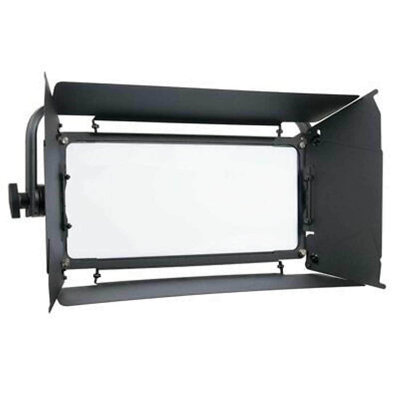 Elation TVL Softlight DW LED Luminaire Wash Light - PSSL ProSound and Stage Lighting