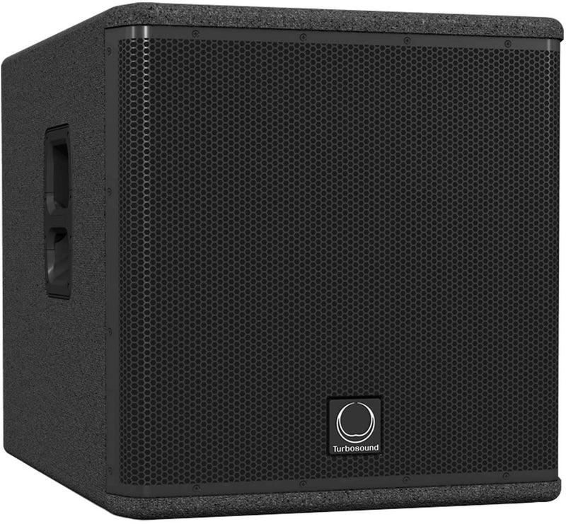 Turbosound TVX118B 2400W 18 Inch Subwoofer - PSSL ProSound and Stage Lighting