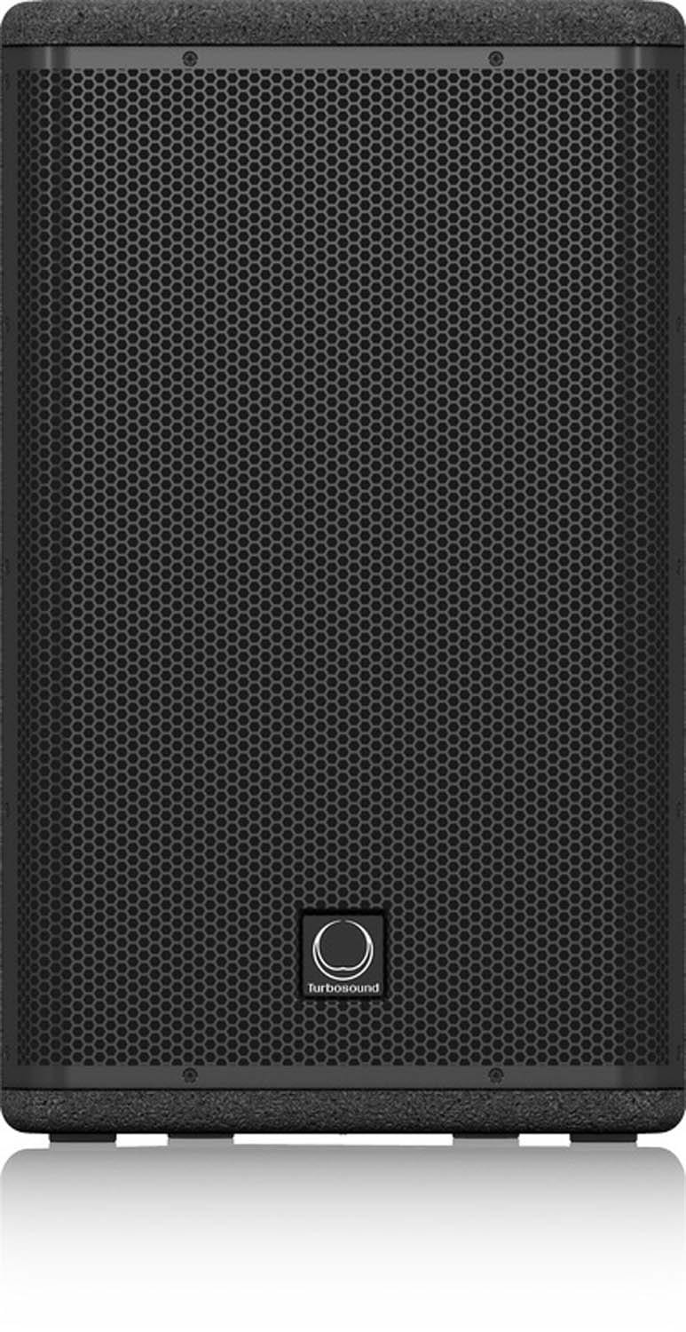 Turbosound TVX122M 2000W 2-Way 12 Inch Speaker - PSSL ProSound and Stage Lighting