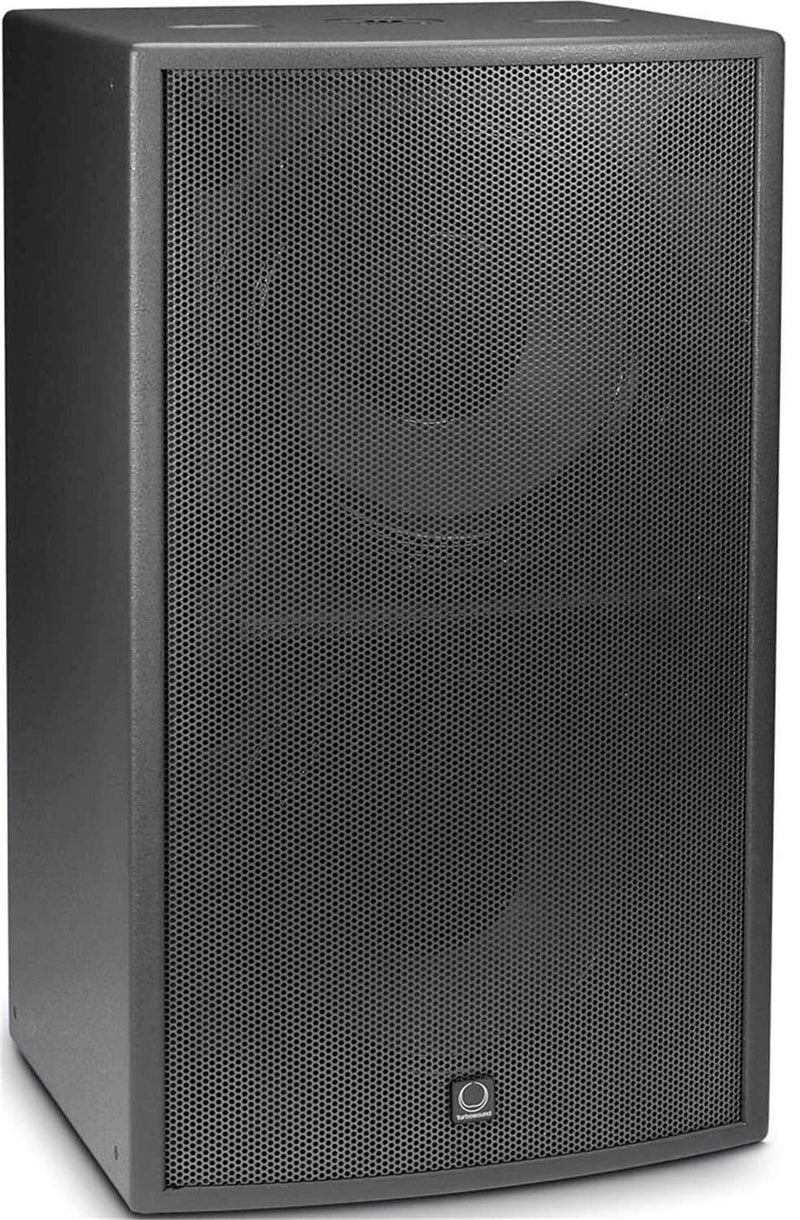 Turbosound TXD-218 Dual 18In Subwoofer - PSSL ProSound and Stage Lighting
