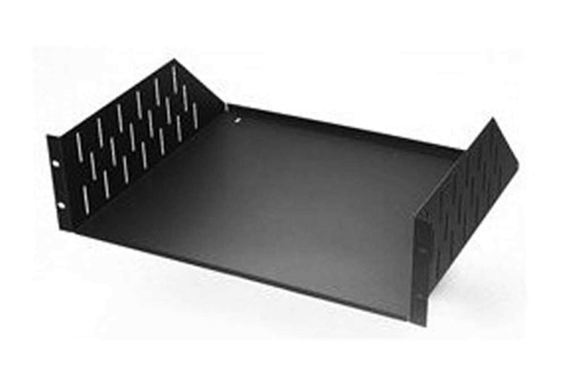 Hardware 3 Space Heavy Duty Rack Shelf - PSSL ProSound and Stage Lighting