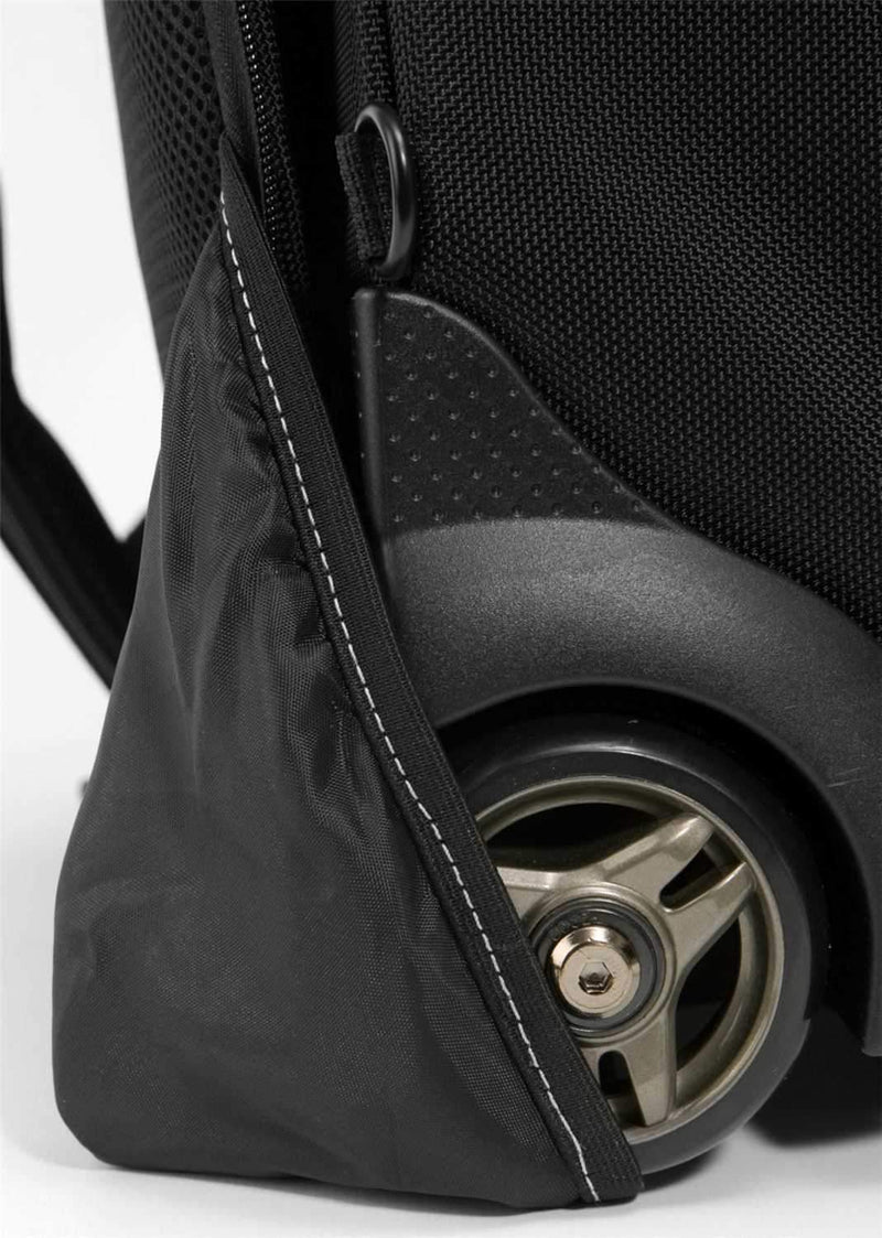 UDG U8007BL Creator Pro DJ Dlx Laptop Bag with Wheels - PSSL ProSound and Stage Lighting